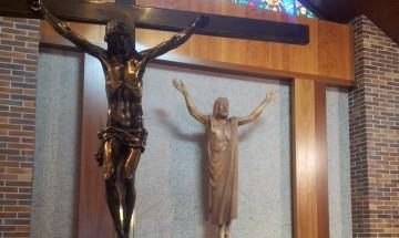 Pascuas San Victor