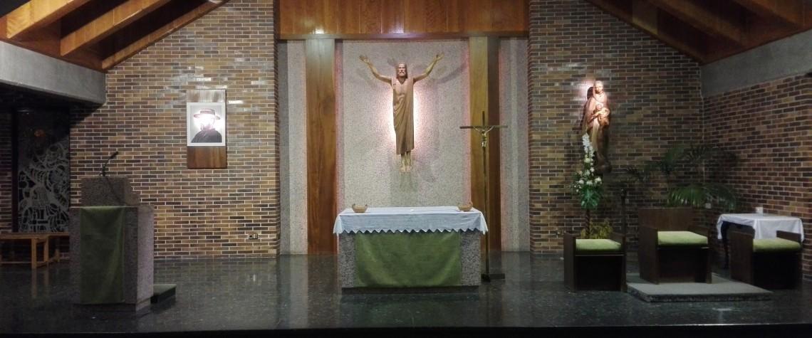 presbiterio de san victor 16